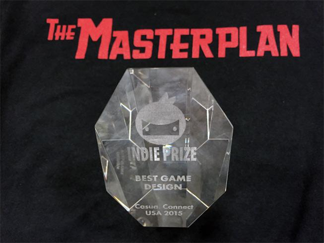 the masterplan openfl lime